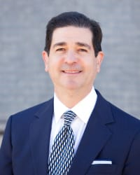 Top Rated Family Law Attorney in Denver, CO : Richard A. Harris