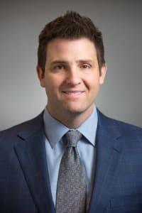 Top Rated Criminal Defense Attorney in Saint Louis, MO : Matt Fry