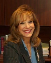 Linda S. Griffin