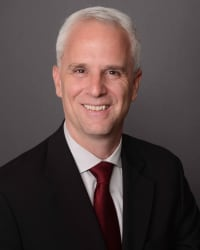 Top Rated Personal Injury Attorney in New Paltz, NY : Bryan G. Schneider