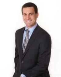 Nicholas J. Waltman
