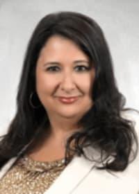 Gina M. Zumpella