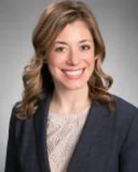 Natalie C. Simpson