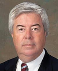 Thomas W. Carey