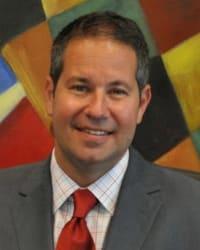 Scott N. Friedman