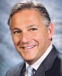 Anthony J. Iacullo
