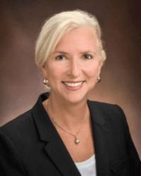 Margaret E.W. Sager