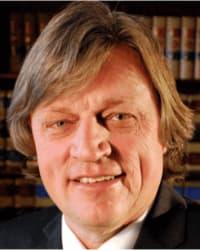 Reed W. Larsen