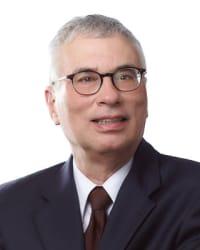 James M. Lawniczak