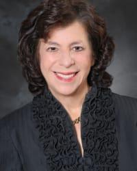Joan Lensky Robert