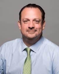 Travis N. Jensen