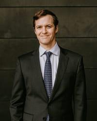 Christopher M. Perri