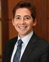 Jeffrey L. Haberman