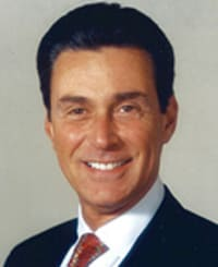 Michael L. Testa - Personal Injury - General - Super Lawyers