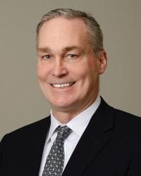 Kevin J. Golden