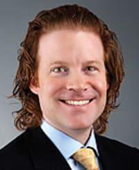 Jason T. Mackey