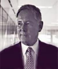 David P. Wolds
