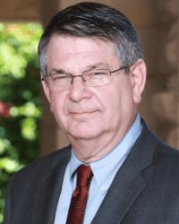 Richard M. Rosenthal