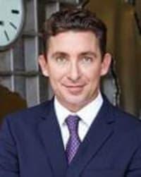 Todd D. Rosen