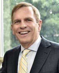 Paul C. Bishop