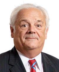 Michael A. Kelly