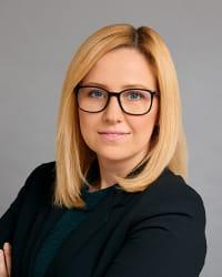 Melina Shahbazian