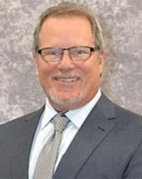 Daniel John Kaiser