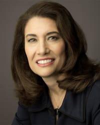 Anita M. Ventrelli