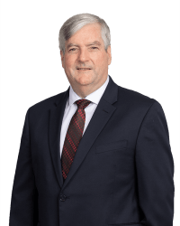 G. Michael Gruber