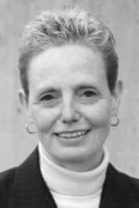 Marlene S. Garvis, MSN
