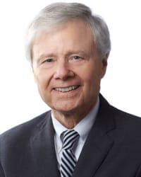 Thomas F. McKee