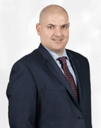 Sassoun Nalbandian
