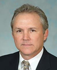 Craig Wolcott