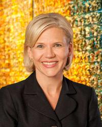 Susan Lovern