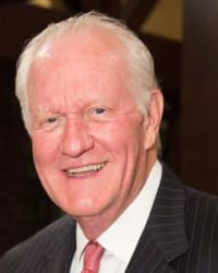 James W. Beasley, Jr.