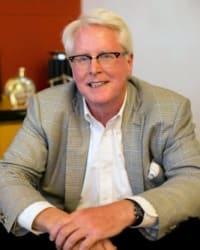 Thomas J. Duffy