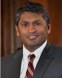 Sudhir R. Patel