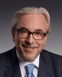 Michael J. Rourke