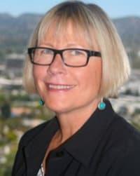 Karen Phillips Donahoe