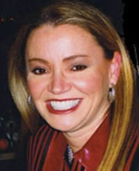 Cynthia M. Barbare