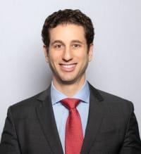 Randy E. Kleinman