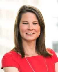 Michelle M. Kohut