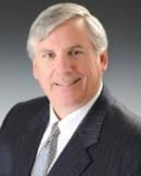 James T. Towne, Jr.