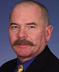 William F. Goodrich