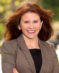Theresa M. Mihalik
