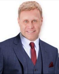 Photo of Christopher Helt