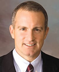 Peter J. Moschetti, Jr.