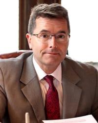 Photo of James E. Beasley, Jr., MD