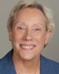 Mary Joki Ebb