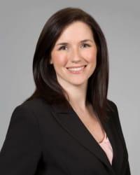 Kathleen A. O'Connor